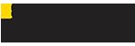 natgeo-logo